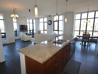 Apartment for sale in Quay, New Westminster, New Westminster, 2104 1 Renaissance Square, 262585058   Realtylink.org
