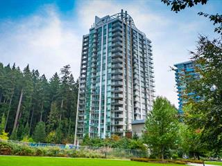 Apartment for sale in University VW, Vancouver, Vancouver West, 707 3355 Binning Road, 262583803 | Realtylink.org