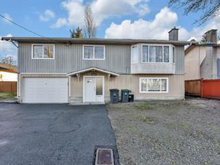 House for sale in Whalley, Surrey, North Surrey, 10320 140 Street, 262582964 | Realtylink.org