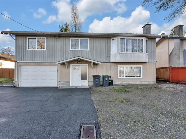 House for sale in Whalley, Surrey, North Surrey, 10320 140 Street, 262582964   Realtylink.org