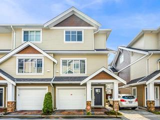 Townhouse for sale in Steveston South, Richmond, Richmond, 33 12351 No. 2 Road, 262583097 | Realtylink.org