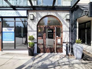 Apartment for sale in Point Grey, Vancouver, Vancouver West, 401 4479 W 10th Avenue, 262583850 | Realtylink.org
