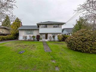 House for sale in Seafair, Richmond, Richmond, 3711 Tinmore Place, 262583981 | Realtylink.org
