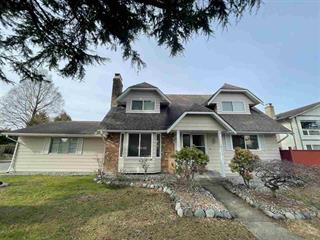 House for sale in Steveston North, Richmond, Richmond, 4111 Campobello Place, 262583579 | Realtylink.org