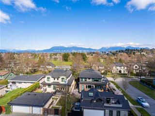 House for sale in Quilchena, Vancouver, Vancouver West, 4875 Yew Street, 262572934 | Realtylink.org