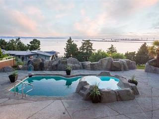 House for sale in English Bluff, Delta, Tsawwassen, 225 English Bluff Road, 262478795 | Realtylink.org