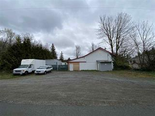 Other Property for sale in Otter District, Langley, Langley, 882 264 Street, 262582433 | Realtylink.org