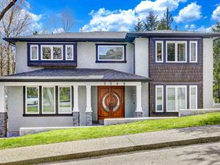House for sale in Parkcrest, Burnaby, Burnaby North, 5599 Braelawn Drive, 262581655 | Realtylink.org