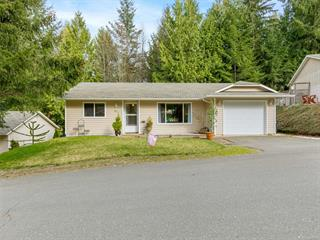 Townhouse for sale in Hilliers, Errington/Coombs/Hilliers, 104 3105 Rinvold Rd, 872253 | Realtylink.org