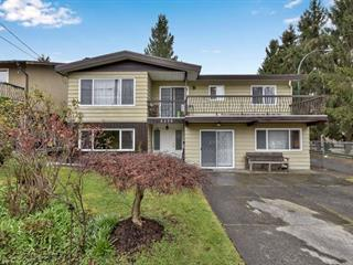 House for sale in Collingwood VE, Vancouver, Vancouver East, 5170 Ann Street, 262584053 | Realtylink.org