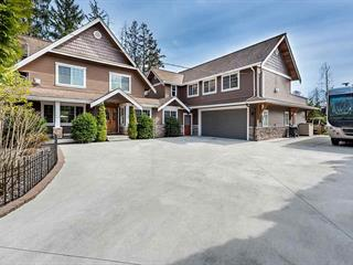 House for sale in West Meadows, Pitt Meadows, Pitt Meadows, 17364 Kennedy Road, 262584715 | Realtylink.org