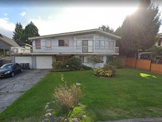 House for sale in East Cambie, Richmond, Richmond, 11740 Mellis Drive, 262585143 | Realtylink.org