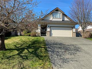 House for sale in Campbell River, Willow Point, 2320 Galerno Rd, 872282 | Realtylink.org