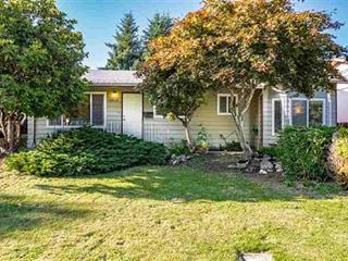House for sale in White Rock, South Surrey White Rock, 15835 Russell Avenue, 262584424 | Realtylink.org