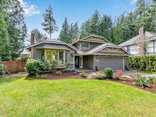 House for sale in Crescent Bch Ocean Pk., Surrey, South Surrey White Rock, 1929 Amble Greene Drive, 262583274 | Realtylink.org