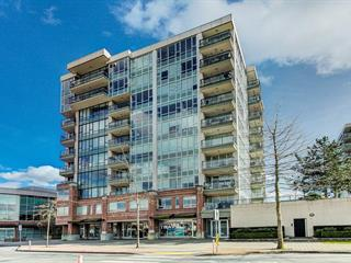 Apartment for sale in Central Meadows, Pitt Meadows, Pitt Meadows, 703 12069 Harris Road, 262575462 | Realtylink.org