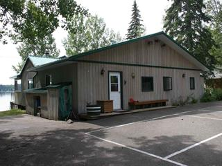 House for sale in Cluculz Lake, PG Rural West, 50865 Cluculz Place, 262584885 | Realtylink.org