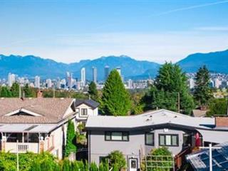 House for sale in Forest Glen BS, Burnaby, Burnaby South, 4721 Sardis Street, 262584976 | Realtylink.org