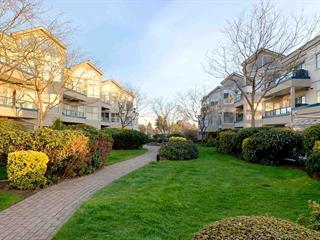 Apartment for sale in Ladner Elementary, Delta, Ladner, 307 4743 W River Road, 262585204 | Realtylink.org