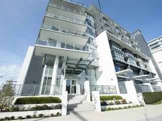 Apartment for sale in West Cambie, Richmond, Richmond, 1 8633 Capstan Way, 262573188 | Realtylink.org