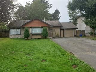 House for sale in Chilliwack E Young-Yale, Chilliwack, Chilliwack, 9543 McNaught Road, 262584874   Realtylink.org