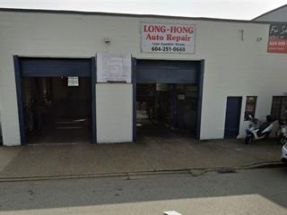 Industrial for sale in Hastings, Vancouver, Vancouver East, 1344 Franklin Street, 224942675 | Realtylink.org
