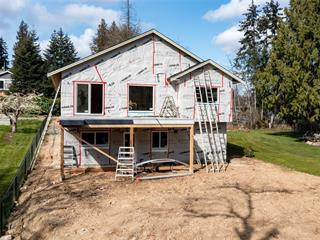 House for sale in Nanaimo, Chase River, 1606 Beadall Rd, 872317   Realtylink.org