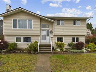 House for sale in Lincoln Park PQ, Port Coquitlam, Port Coquitlam, 1121 Prairie Avenue, 262584685 | Realtylink.org
