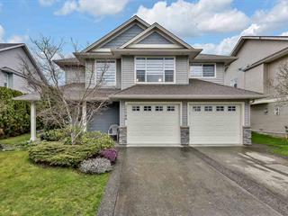 House for sale in Abbotsford West, Abbotsford, Abbotsford, 30544 Steelhead Court, 262584080 | Realtylink.org