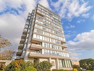 Apartment for sale in Ambleside, West Vancouver, West Vancouver, 1201 1480 Duchess Avenue, 262585185 | Realtylink.org