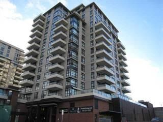 Apartment for sale in Brighouse, Richmond, Richmond, 704 8120 Lansdowne Road, 262585209 | Realtylink.org