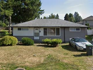 House for sale in Queen Mary Park Surrey, Surrey, Surrey, 12224 85a Avenue, 262585287 | Realtylink.org