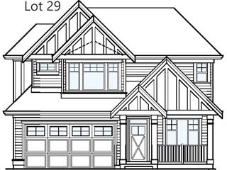 House for sale in Abbotsford East, Abbotsford, Abbotsford, 29 4217 Old Clayburn Road, 262584249   Realtylink.org