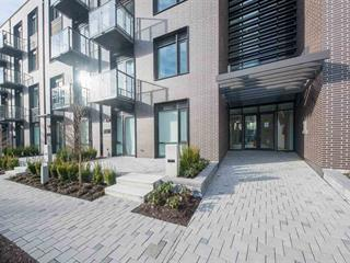 Apartment for sale in University VW, Vancouver, Vancouver West, 105 5681 Birney Avenue, 262585000 | Realtylink.org
