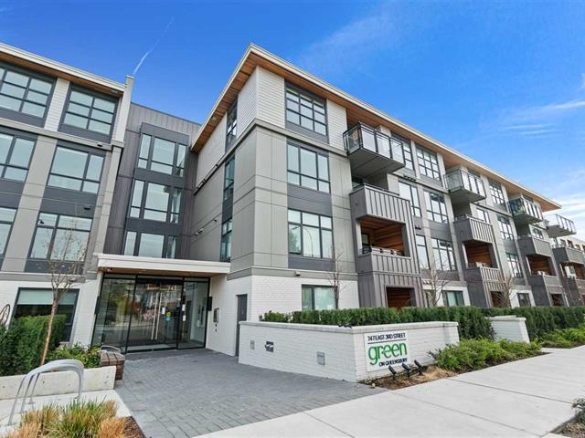 Townhouse for sale in Queensbury, North Vancouver, North Vancouver, 109 747 E 3rd Street, 262584997 | Realtylink.org