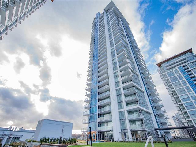 Apartment for sale in Brentwood Park, Burnaby, Burnaby North, 2105 2311 Beta Avenue, 262584928   Realtylink.org