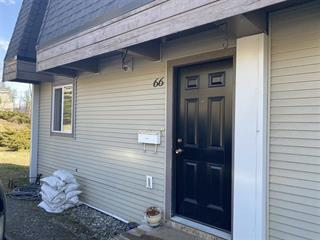 Townhouse for sale in Williams Lake - City, Williams Lake, Williams Lake, 66 605 Carson Drive, 262584853 | Realtylink.org