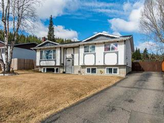 House for sale in Pinewood, Prince George, PG City West, 4182 Nehring Avenue, 262575384 | Realtylink.org