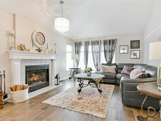 House for sale in Citadel PQ, Port Coquitlam, Port Coquitlam, 1388 Yarmouth Street, 262581808 | Realtylink.org