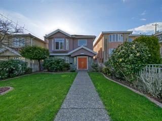 House for sale in South Slope, Burnaby, Burnaby South, 7731 Buller Avenue, 262584785 | Realtylink.org