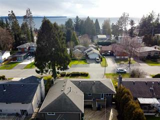 House for sale in White Rock, South Surrey White Rock, 13791 Malabar Avenue, 262584866 | Realtylink.org
