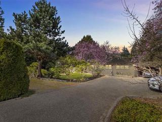 House for sale in Ambleside, West Vancouver, West Vancouver, 1925 Mathers Avenue, 262579802   Realtylink.org