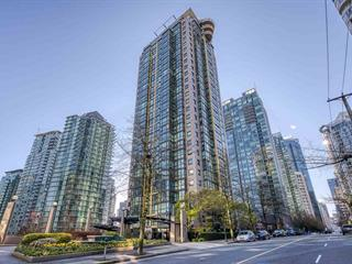 Apartment for sale in West End VW, Vancouver, Vancouver West, 302 1331 Alberni Street, 262582629 | Realtylink.org