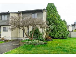 Townhouse for sale in Ranch Park, Coquitlam, Coquitlam, 49 2905 Norman Avenue, 262582689 | Realtylink.org