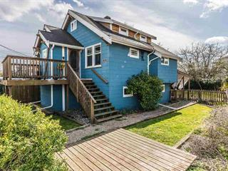 House for sale in Queensborough, New Westminster, New Westminster, 256 Boyne Street, 262584723 | Realtylink.org