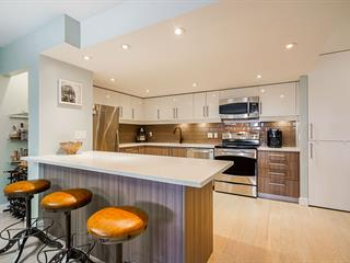Apartment for sale in False Creek, Vancouver, Vancouver West, 102 1450 Pennyfarthing Drive, 262582234 | Realtylink.org