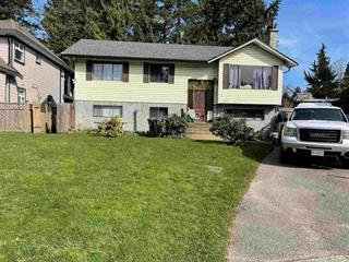 House for sale in Guildford, Surrey, North Surrey, 10276 145a Street, 262583657 | Realtylink.org