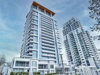 Apartment for sale in Brentwood Park, Burnaby, Burnaby North, 304 2288 Alpha Avenue, 262584569 | Realtylink.org