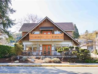 House for sale in Gibsons & Area, Gibsons, Sunshine Coast, 426 Gower Point Road, 262584883 | Realtylink.org