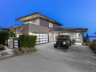 1/2 Duplex for sale in Cypress Park Estates, West Vancouver, West Vancouver, 3002 Burfield Place, 262571906 | Realtylink.org